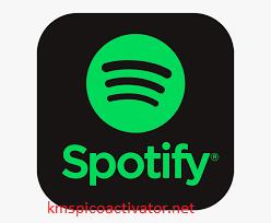 Spotify 1.1.59.712 Crack 2021