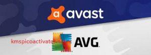 Avast Antivirus 21.4.6266 Crack