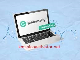 Grammarly 1.5.73 Crack With