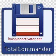 Total Commander 10.00 Crack