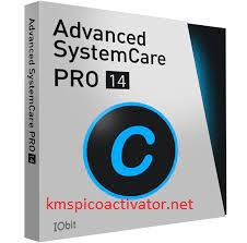 Advanced SystemCare 14.4.0.277 Crack