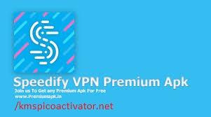Speedify 11.2.2 Crack Activation Key Free Download 2021