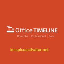 Office Timeline 6 Crack