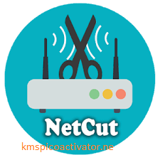 Netcut Crack 3.0.154