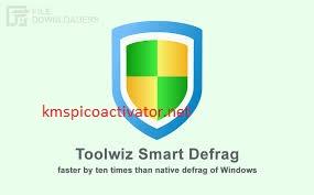 Smart Defrag 7.0.0.62 Crack 2021