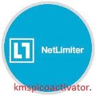 NetLimiter Crack 4.1.10.0
