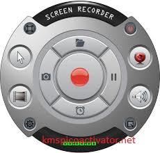 Aiseesoft Screen Recorder Crack 2.2.52