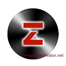 Zortam Mp3 Media Studio Crack 28.50
