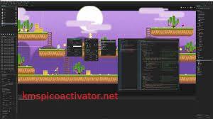 GameMaker Studio 2.3.3 Build 570 Crack