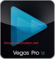 Sony Vegas Pro 19 Crack
