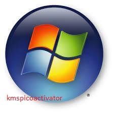 Windows 365 Crack