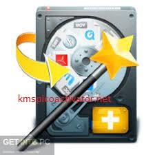 MiniTool Power Data Recovery 10 Crack