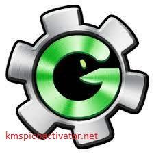 GameMaker Studio Crack 2.3.3 Build 574