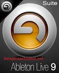 Ableton Live Suite 11.0.5 Crack
