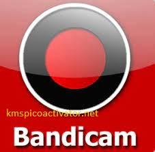 Bandicam 5.2.1.1860 Crack