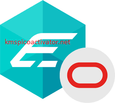 dbExpress driver for Oracle 7.3.1 Crack