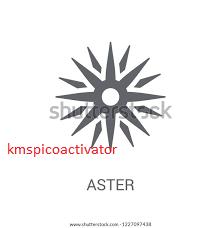 ASTER V7 Crack