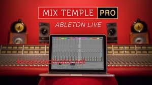 Ableton Live 11.0.2 Crack