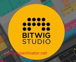 Bitwig Studio 4.0.1 crack