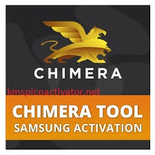 Chimera Tool Crack 28.08.17351