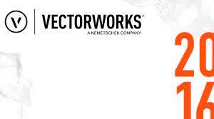 vectorworks spotlight torrent 2021 Crack