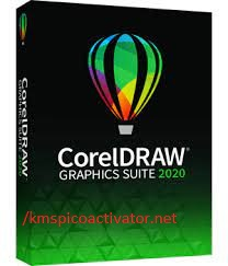 CorelDraw Graphics Suite 2022 Crack