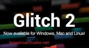 glitch 2 torrent Crack