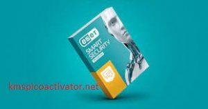 ESET Smart Security Premium 14.2.24.0 Crack