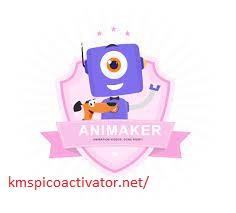 AniMaker Crack 2021