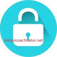 Steganos Privacy Suite Crack 22.3.0