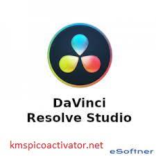 DaVinci Resolve Studio 17.3.0.0014 Crack