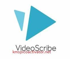 video scribe 3.8.50 crack