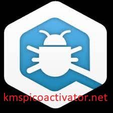 GridinSoft Anti-Malware 4.2.4 Crack