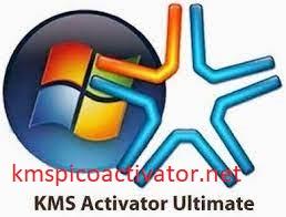 Windows KMS Activator Ultimate 2021 v5.5 Crack