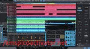 Studio One Pro Crack 5.3.0