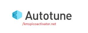 auto-tune pro 9.2 crack