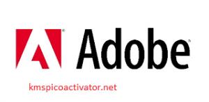 Adobe Dimension CC Crack 2021 V3.6.1