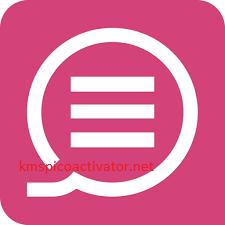 kmspicoactivator.net