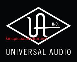 Universal Audio Uad Crack 9.13.1
