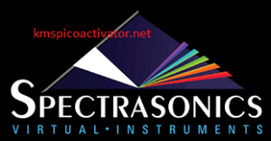 Spectrasonics Omnisphere 2.7 Crack