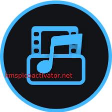 Movavi Video Converter 21.5 Crack