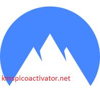 Nord VPN Crack 6.38.15.0