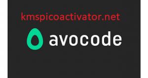 Avocode 4.15.2 Crack