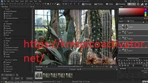 ACDSee Photo Studio Ultimate 2021 14.0.1 Crack